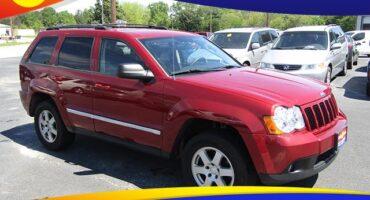 jeep-grand-cherokee-2010