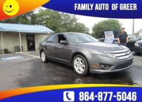 ford-fusion-2011