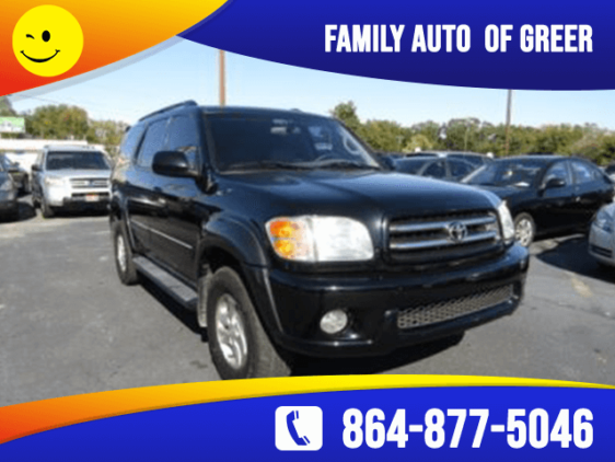 toyota-sequoia-2002-greer