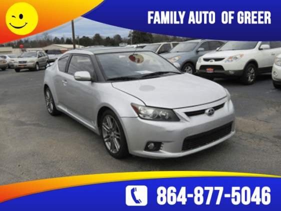 scion-tc-2013